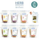 Herb 003 01