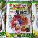 花ちゃん培養土 12L 用土 販売 通販 種類 バイヨウド つち 土