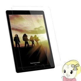 UAG-IPDPROLSP プリンストン UAG iPadPro 12.9インチ用 スクリーンシールド 液晶保護【smtb-k】【ky】【KK9N0D18P】