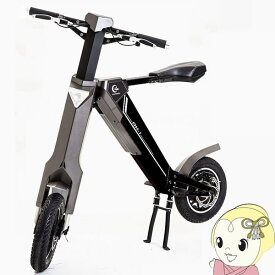 【在庫あり】ハイパワー!スピードアップ!電動バイク 原付バイク 公道走行可能 EV AK-1 プレミアム 折りたたみ電動スクーター 1年間保証【KK9N0D18P】