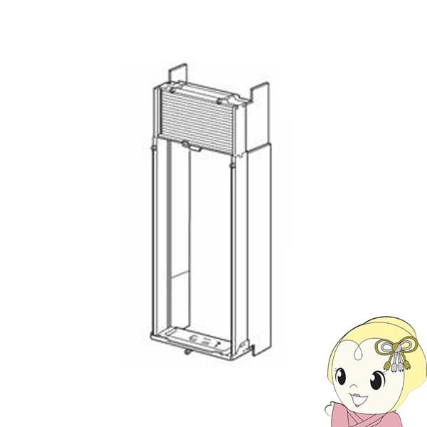 JA-H16C ハイアール 窓用エアコン用標準枠【smtb-k】【ky】【KK9N0D18P】