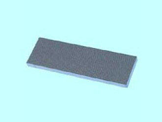 RB-A605D Toshiba air conditioner filters