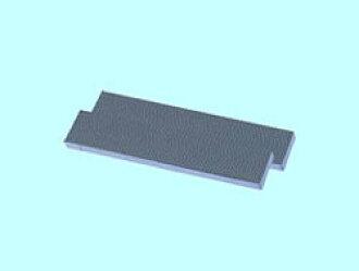 供RB-A606D东芝空调使用的过滤器