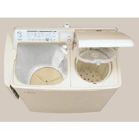 【最大3000円OFFクーポン発行 6/25 0時~6/26 1:59】【在庫僅少】PA-T45K5 日立 自動2槽式洗濯機  洗濯容量4.5kg 【KK9N0D18P】