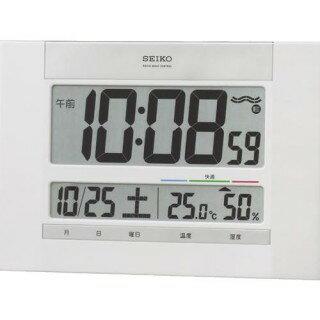 【あす楽】【在庫あり】SQ429W セイコー デジタル時計 SEIKO【KK9N0D18P】