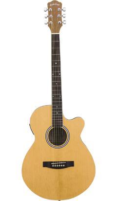 【在庫僅少】EAW200-N SepiaCrue エレクトリック・アコースティックギター【smtb-k】【ky】【KK9N0D18P】