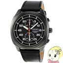 [逆輸入]SEIKO(セイコー) 腕時計 クロノグラフ SNN217P1【smtb-k】【ky】【KK9N0D18P】