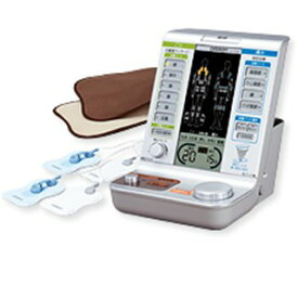 【あす楽】【在庫僅少】オムロン 電気治療器 HV-F5200【医療機器】【KK9N0D18P】