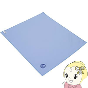 E-5240 エツミ ミクロディア エピクロス LL ブルー【KK9N0D18P】