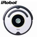 【在庫僅少】「国内正規品」 RUNBA622 アイロボット ロボット掃除機 ルンバ622 R622060【smtb-k】【ky】【KK9N0D18P】
