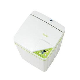 JW-K33F-W ハイアール 風脱水機能付き全自動洗濯機 3.3kg 新生活 一人暮らし用【smtb-k】【ky】【KK9N0D18P】