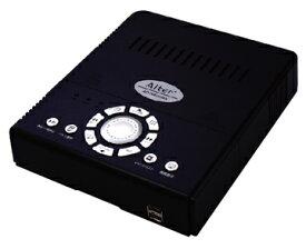AD-N401T キャロットシステムズ オルタプラス H.264デジタルビデオレコーダー マウス付き 1TB【smtb-k】【ky】【KK9N0D18P】