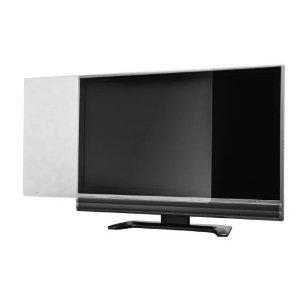 GH-TVG52AG グリーンハウス 液晶TV用画面保護パネル 52型対応【smtb-k】【ky】【KK9N0D18P】