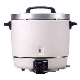 PR-403S-LP パロマ ガス炊飯器 2.2升 4.0L プロパンガス(LP)【smtb-k】【ky】【KK9N0D18P】