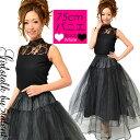 ◆あす楽即納◆【ロングパニエ/丈75cm】超ボリュームアップ☆ドレスの必需品!ロングスカートのスタイルアップにも♪…