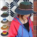 サファリハット クレイジーハット 帽子 紫外線カット UV カット メンズ レディース アウトドア フェス ウォーキング・…