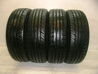 [中古的輪胎155/55R14][155/55R14中古輪胎][夏天夏天中古的輪胎155/55R14][155/55R14中古的輪胎][財中古輪胎155/55R14][155/55R14財中古輪胎]