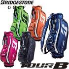 https://image.rakuten.co.jp/auc-golf-plus/cabinet/bridgestone/17cbg8gr_300.jpg