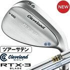 https://image.rakuten.co.jp/auc-golf-plus/cabinet/cleveland/17rtx-3-300.jpg