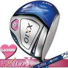 https://image.rakuten.co.jp/auc-golf-plus/cabinet/dunlop/xxio10ld-dr300.jpg