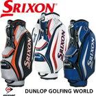 https://image.rakuten.co.jp/auc-golf-plus/cabinet/dunlop02/ggcs132_300.jpg