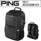 https://image.rakuten.co.jp/auc-golf-plus/cabinet/ping02/17us-backpack300.jpg