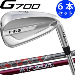 https://image.rakuten.co.jp/auc-golf-plus/cabinet/ping02/g700300_cb_6.jpg