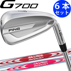 https://image.rakuten.co.jp/auc-golf-plus/cabinet/ping02/g700300_ms6.jpg