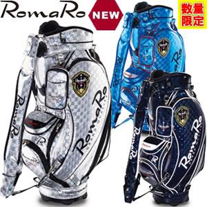 https://image.rakuten.co.jp/auc-golf-plus/cabinet/romaro/17pmpcb95-300.jpg