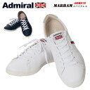 Admiral adms7s 01