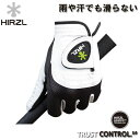 Hirzl control2 01