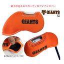 Hoku giantsic1 01