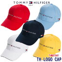 Tommy thmb7daf 01