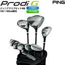Ping prodi g b 01