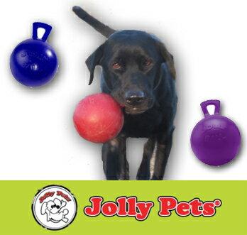 正規品 中大型犬用 丈夫なおもちゃ ジョリーボール Sサイズ 馬のおもちゃ 5000円(税抜)以上送料無料