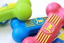 大型犬用 おもちゃ JW アイスクイークボーン Lサイズ5000円以上送料無料 /【RCP】