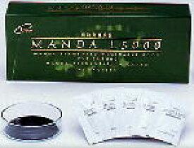 【ポイント20倍】マンダL5000 MANDA L5000 (90袋)