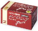メシマピュア 30袋(約10〜30日分)