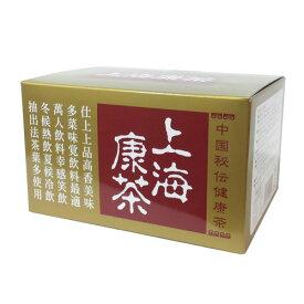 上海康茶 3g×30包