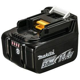 MAKITAマキタ純正バッテリーBL1430B