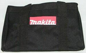 マキタ ツールバッグ 黒 12インチ 日本未発売 makita