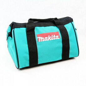 マキタ ツールバッグ 12インチ 日本未発売