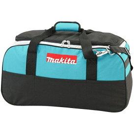 マキタ 純正 ツールバッグ 大容量 23インチ 日本未発売 makita