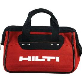 HILTI toolbag ヒルティ ツールバッグ