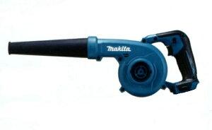 マキタ 10.8V ブロワ 2020年 最新モデル UB100DZ 本体のみ 掃除機 集塵 電動工具 BL1015 対応 充電式 makita