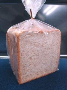 全粒粉自家製酵母食パン(10枚切)