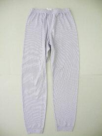 パタゴニアpatagoniaキッズキャプリーンパンツ薄紫(KIDS12)子供 ■返品不可■