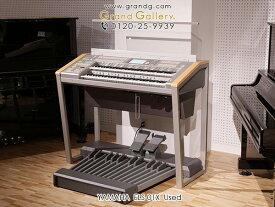【アウトレットピアノ】YAMAHA(ヤマハ)ELS01X【中古】【180823】