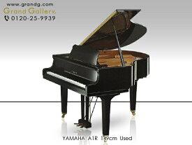 【アウトレットピアノ】YAMAHA(ヤマハ)A1R【中古】【中古ピアノ】【中古グランドピアノ】【グランドピアノ】【191017】