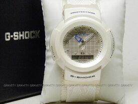 CASIO(カシオ) G-SHOCK(ジーショック) ラバーズコレクション(ラバコレ)1999  LOV99B-2 AW-500 アナログメンズモデル 【美品】【中古】